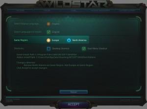 wildstar tips