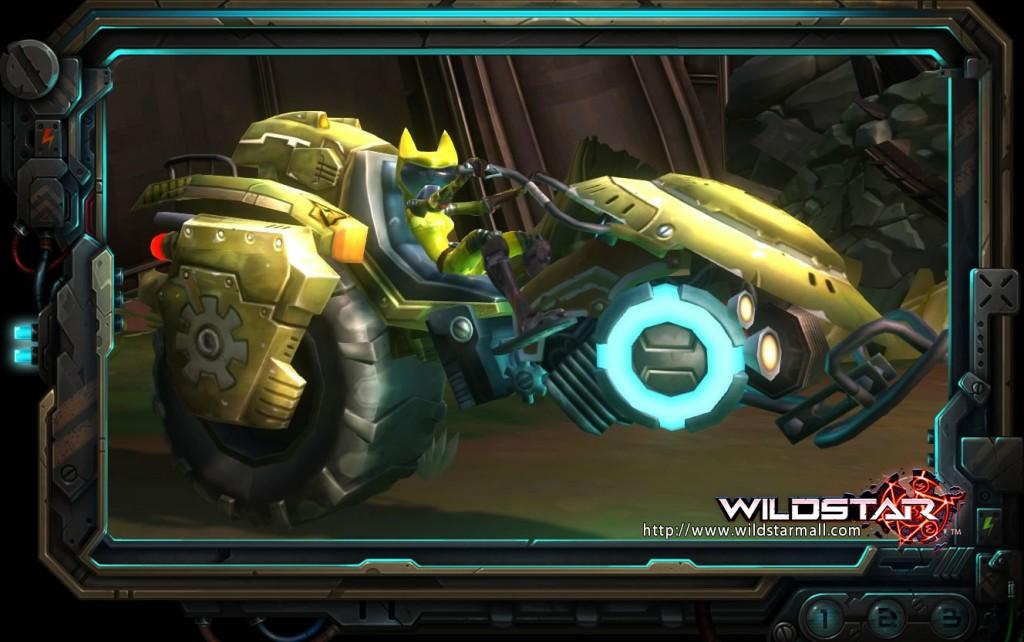 wildstar_CX