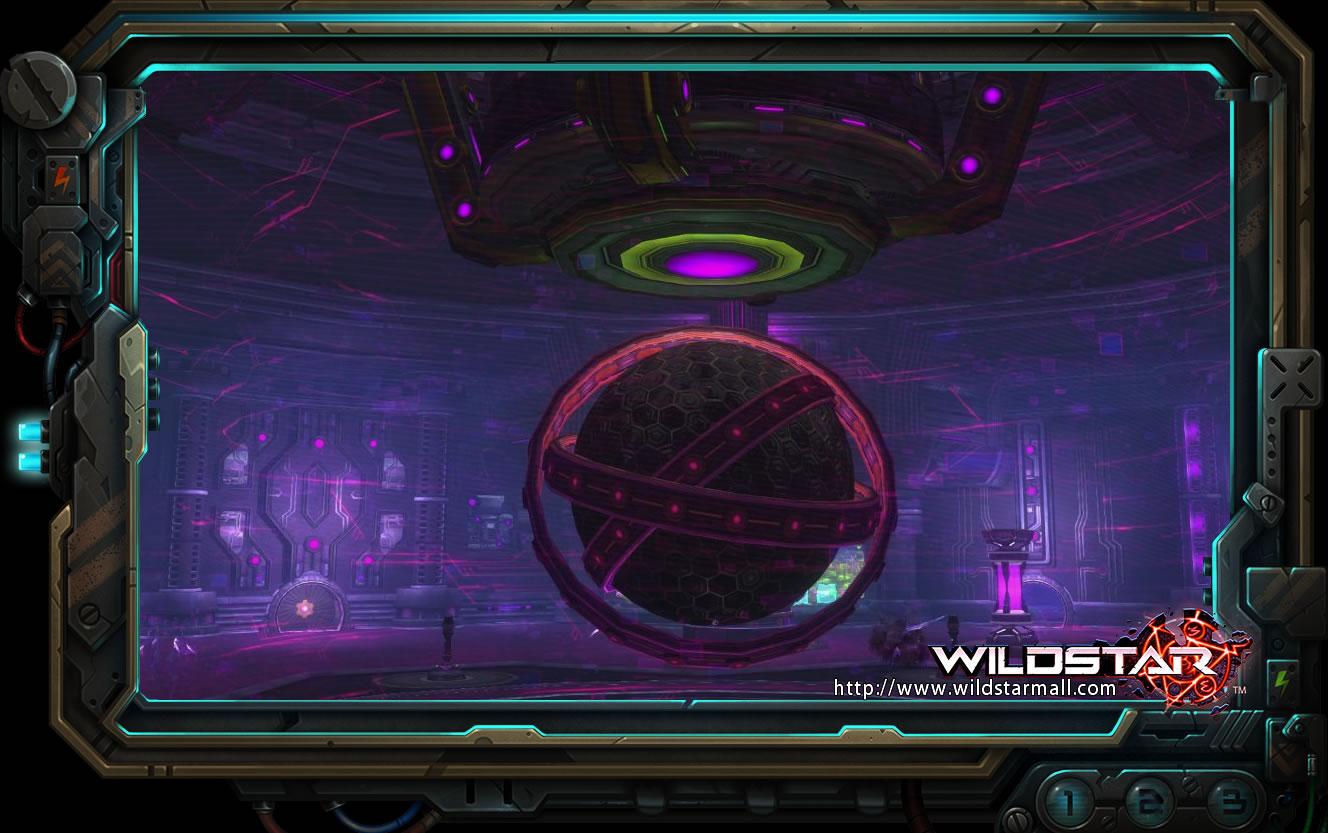 wildstar_gold