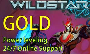 wildstargold