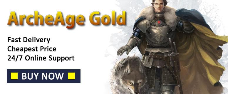 archeage-gold-2