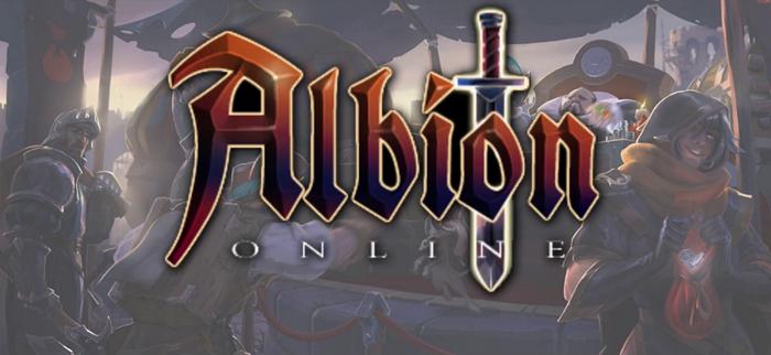 albion-1