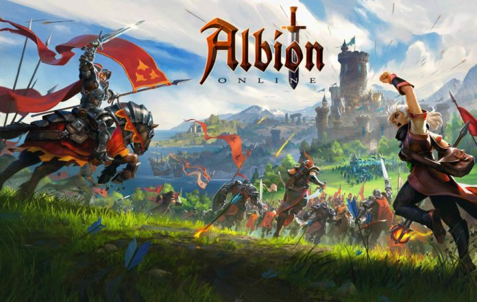albion20