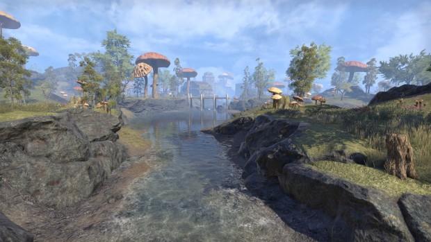 TESO-Morrowind-28