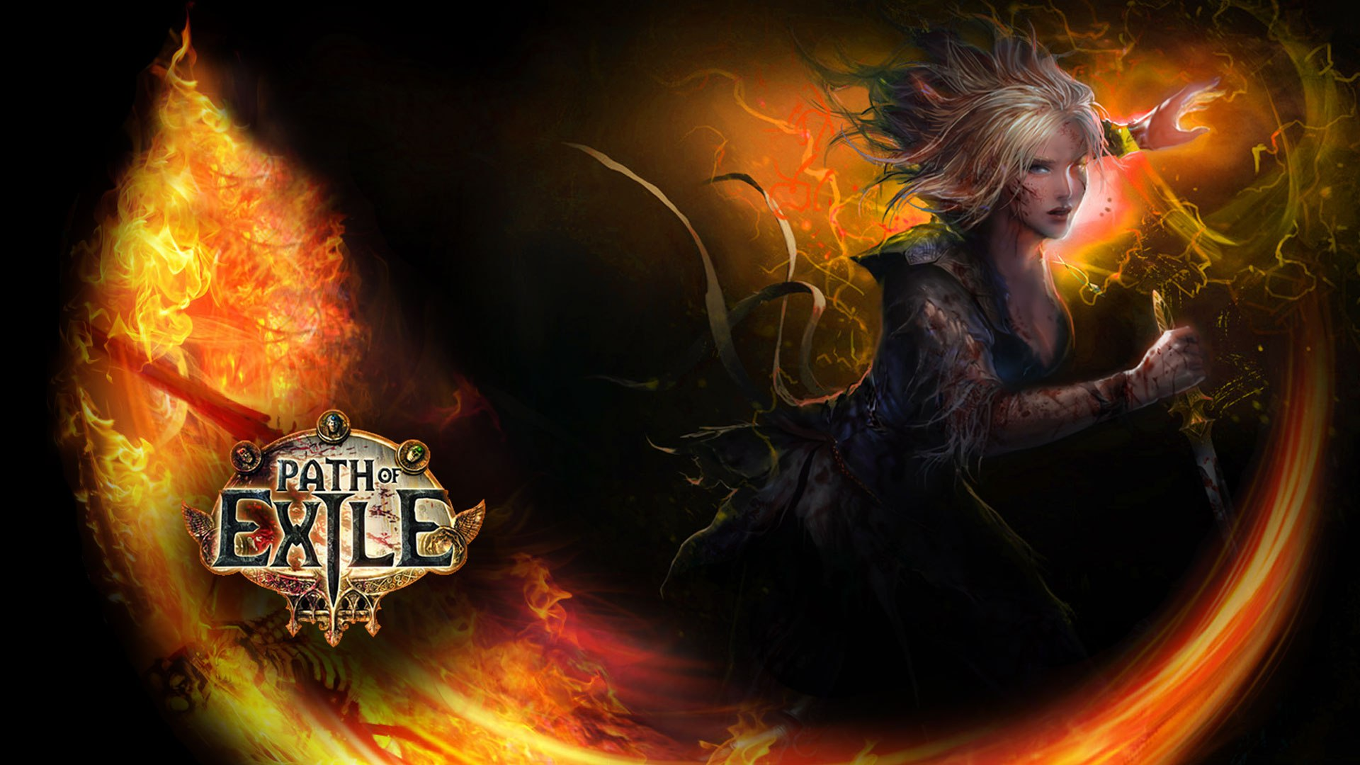 PATH-OF-EXILE (1)