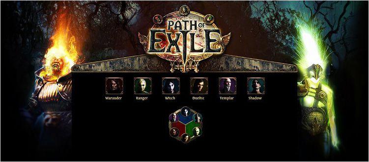 kakoj-vybrat-klass-v-path-of-exile
